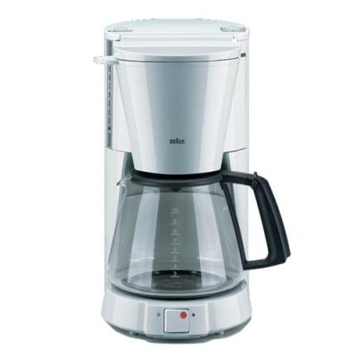 Braun KF 130 blue 3122 AromaSelect, FlavorSelect onderdelen