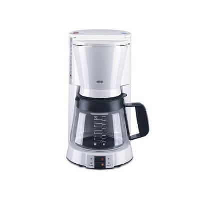 Braun KF 145 red 3067 AromaSelect, FlavorSelect 63067704 onderdelen