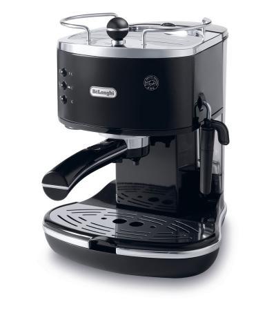 DeLonghi ECO311.BK 0132106201 Koffie onderdelen, PartsNL