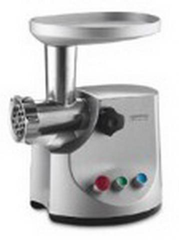 Kenwood PG520 0WPG520002 PG520 - for the spare parts of the meat grinder see the model A950 onderdelen en accessoires