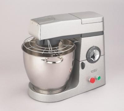 Kenwood PM900 0WPM930502 PROFESSIONAL MAJOR onderdelen