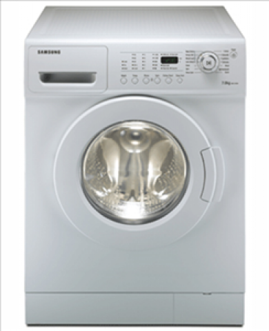 Samsung WF-F125N WF-F125NC/YLP Washing Machine:WM:Drum:10L Wasmachine onderdelen Electronica