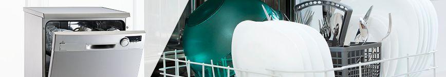 Verbazingwekkend Vaatwasser onderdelen, PartsNL UG-42